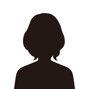 female_L