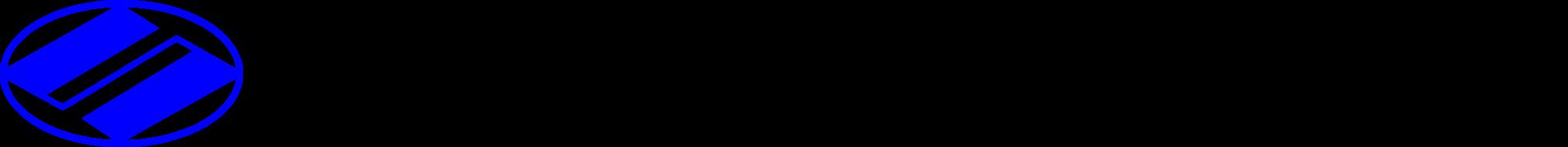 清水鋼鐵株式会社